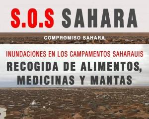20151109-SOS-SAHARA