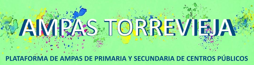 Ampas Torrevieja
