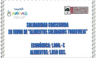 CarnetAlimentosSolidarios800