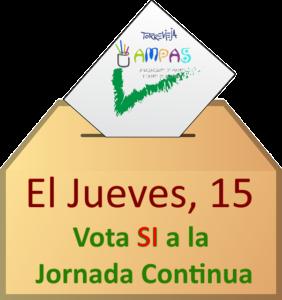 votasi
